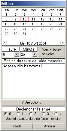 aidememoire.jpg
