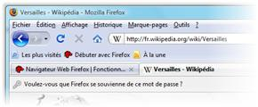 firefox3password-manager.jpg